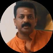 Kerala Ayurveda Centers