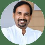 Dr. Saji Kumar