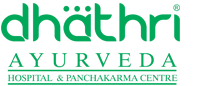 lDhathri Ayurveda Hospital& Panchakarma Center