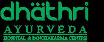 lDhathri Ayurveda Hospital& Panchakarma Center