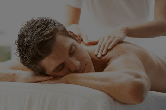 General Massage Packages in Kerala