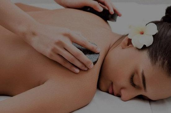 Virechanam Ayurvedic Treatment Kerala
