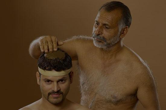 Thalapothichil Ayurvedic Treatment Kerala